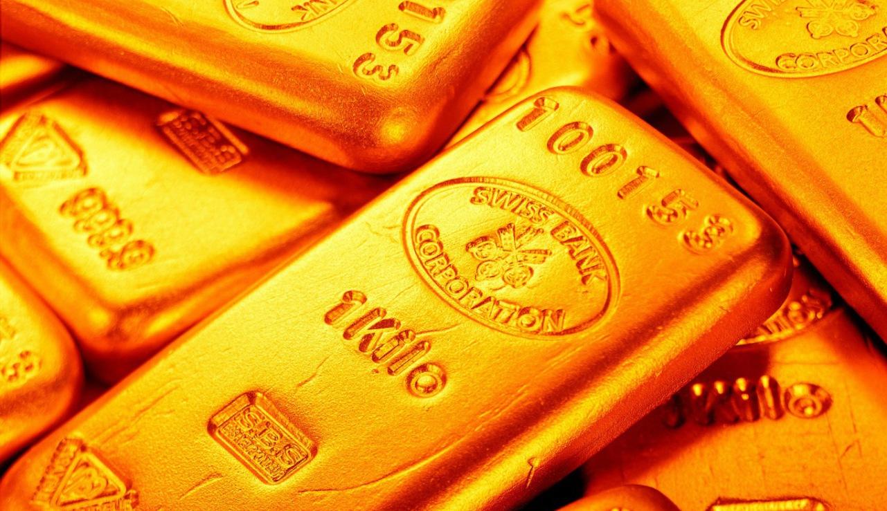 Goldankauf Scheideanstalt Goldzentrum Fulda Altgoldhandel Gold
