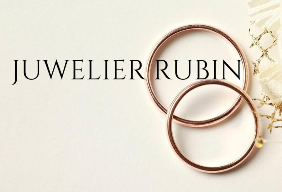 Juwelier Rubin In Fulda Offizieller Store Wir Führen Markenuhren
